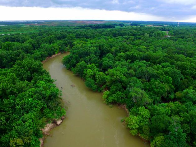 River Adventures